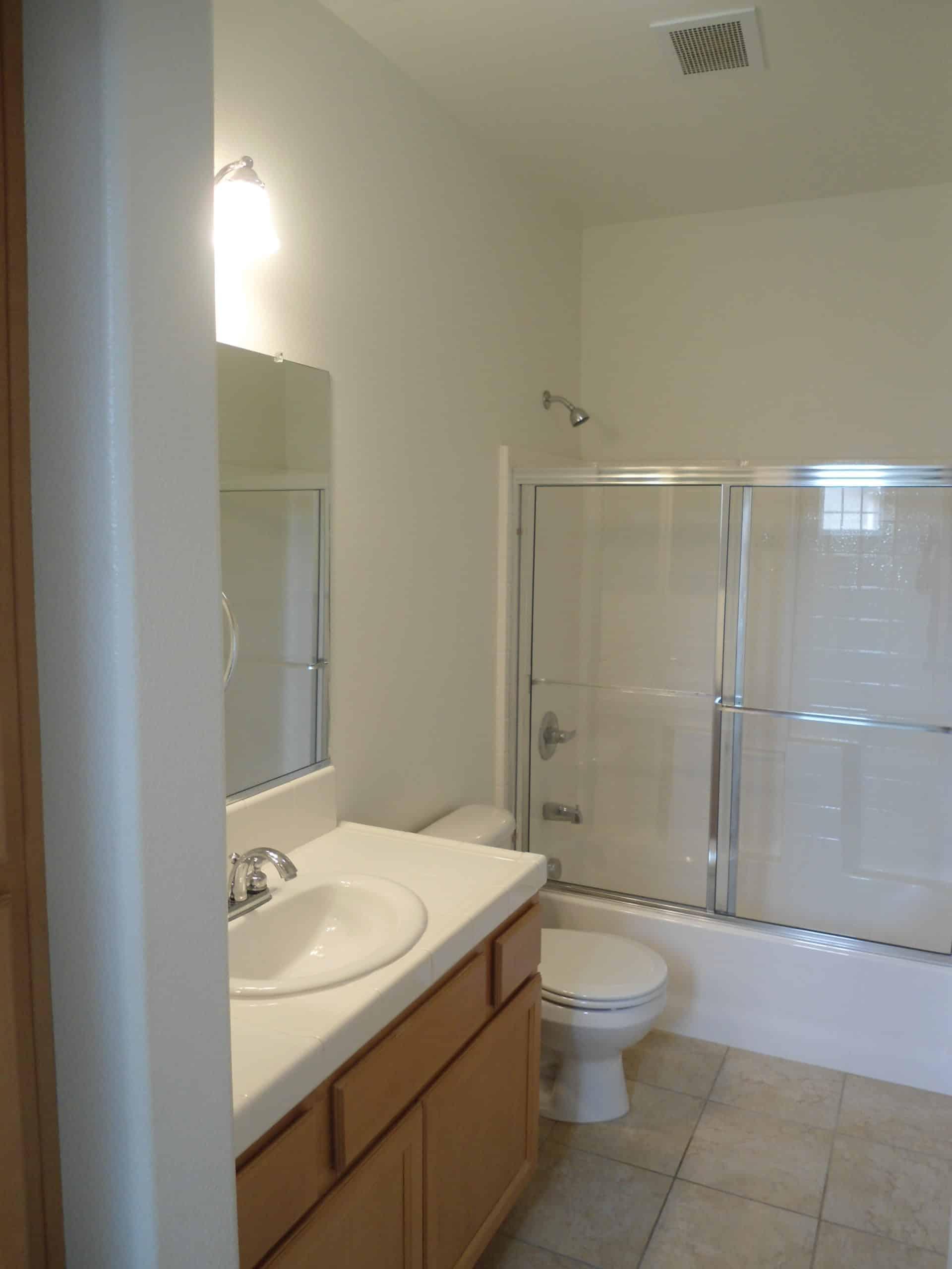 Bathroom 1.1