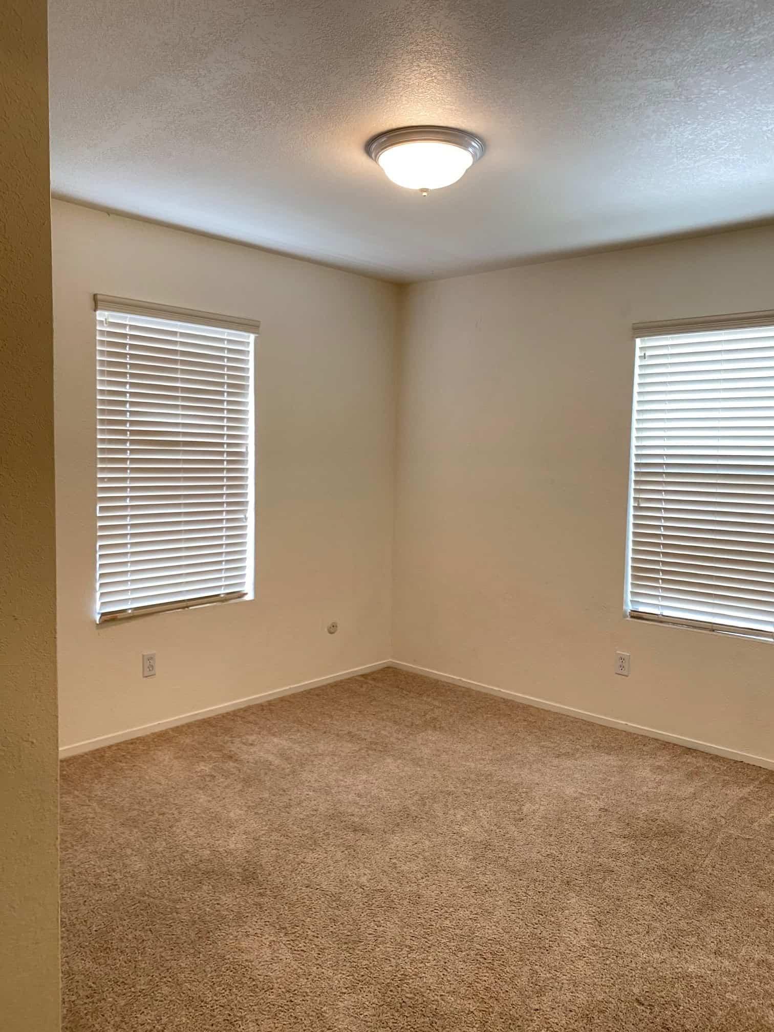 2801 Johnson #6 Bedroom 2