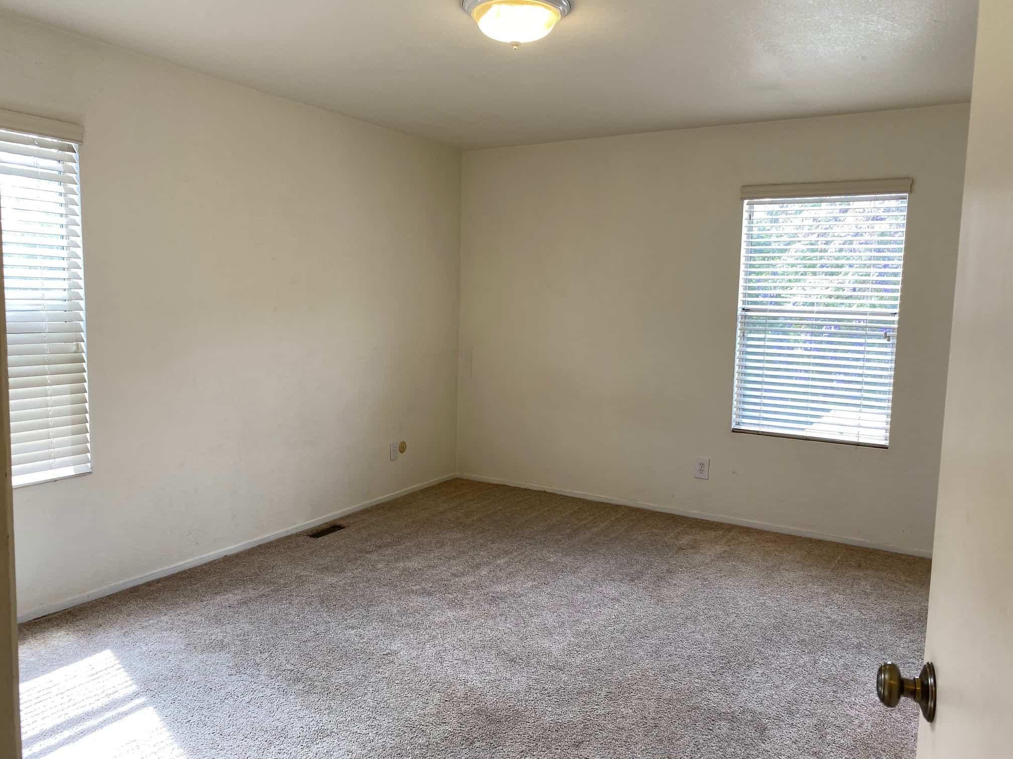 2801 Johnson #6 Bedroom 3