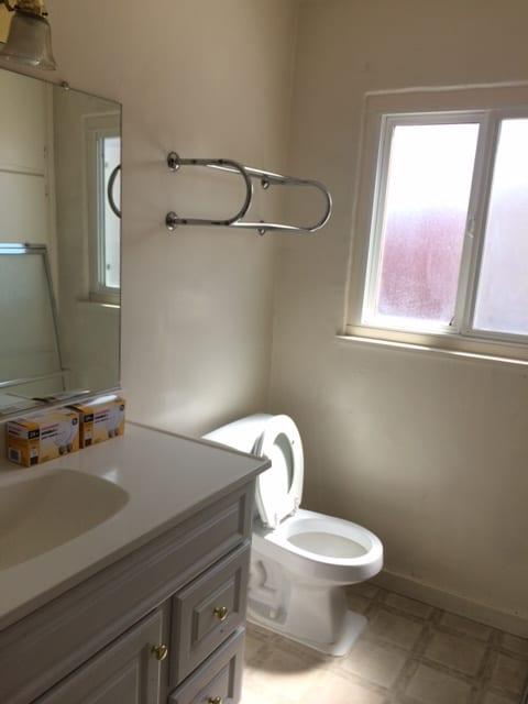 544.5 12th Bathroom
