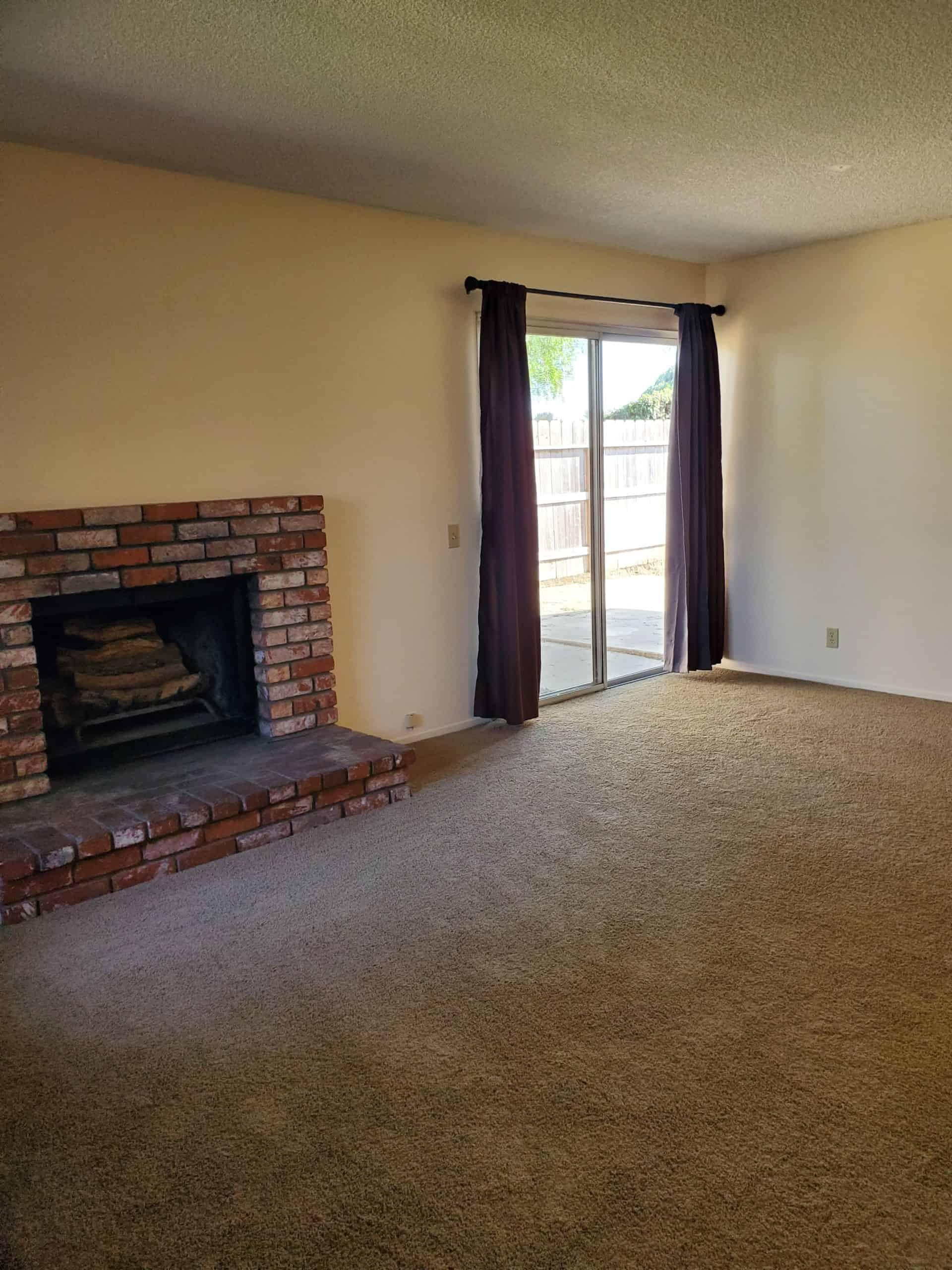 926 Livingroom